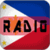 Live Radio Philippines app for free