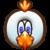 Catch Cock V2 app for free