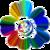 iPuzzle icon
