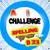 A Spelling Bee Challenge icon