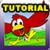 Birds Fight Tutorial app for free