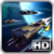 Galaxy Online 2 HD (Tablet) app for free