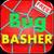 Bug Basher icon