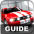 CSR  Racing  Cheat app for free