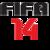 fifa14 icon