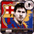 Lionel Messi Iphone Go Locker XY app for free