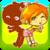 Kids Match Fun app for free