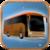 Bus Race Speed icon