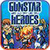 Gunstar Super Heroes app for free