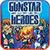 Gunstar Super Heroes icon