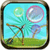 Crazy Archery : Bubble app for free