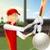 Cricket HD Wallpaper 2015 app for free
