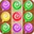 Sweet Candy Match icon