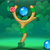 Endless Bubble Shooter icon