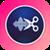Ringtone Maker plus app for free