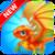 Dragon Mania Adventure icon