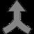 TattooToDo icon