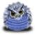 Owl Rush icon