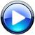 WMd_plyr icon