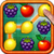 Fruit Swipe Mania icon