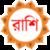 Rashifal Bangla Offline icon