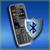 BT Guard icon