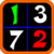Number Mix icon