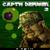 Captain Defuser icon