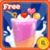 Milk Shake Maker app for free