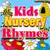 Free Nursery Rhymes app for free