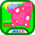 Fat Pig Run Kids Game Free app for free