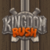 Kingdom Rush Fighting icon