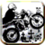 Devil Motorbike Ride2 icon
