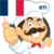 The French Chef - Recipes app for free