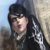 Bayonetta 2 Walkthrough app for free