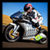 Extreme Moto Bike Race icon