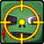 Game Kill Zoombies   icon