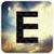 Mit EyeEm app for free