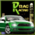 City Drag Racing app for free