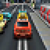 3D Street Rail Racing 16 icon