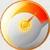 3G Downloader icon