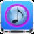Ringtone Soundboard app for free