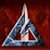 Delta Force 3D icon