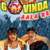 Govinda Aala Re icon