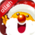 SantaBooooly  app for free