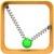 SpringAim Lite app for free