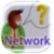 Networking interview questions and answers app for free