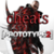 Prototype 2 - Cheats icon