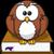 VocaBoss - English Vocabulary app for free