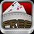 Monaco Slots Machine HD app for free